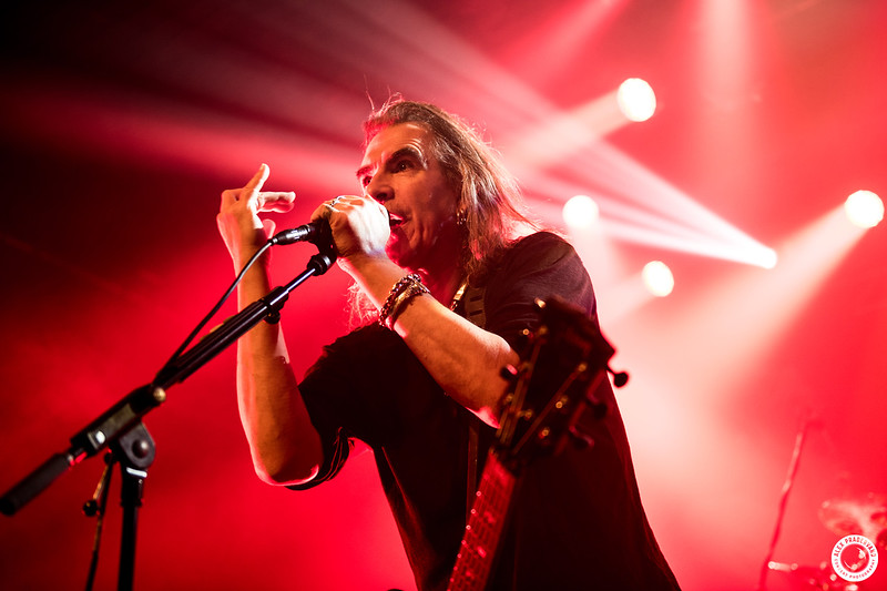 New Model Army Lausanne 2017 04 (Photo by Alex Pradervand).jpg