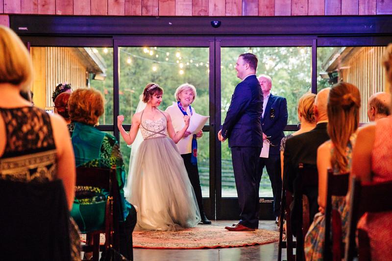 459-CK-Photo-Fors-Cornish-wedding.jpg