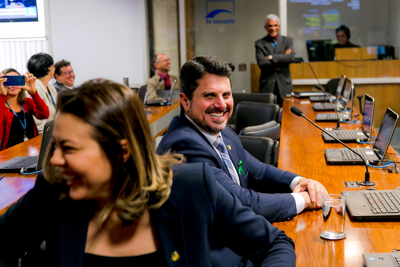 290519 - CEEEFCB- Subcomissão Permanente sobre Esporte,Educação Física - Senador Marcos do Val_4.jpg