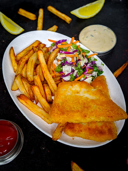 fish and chips on dark-15.jpg