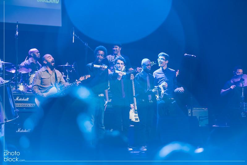 20140208_20140208_Elevate-Oakland-1st-Benefit-Concert-1683_Edit_pb.JPG