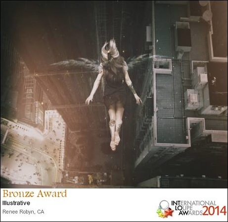 International Loupe Awards 2014.jpg