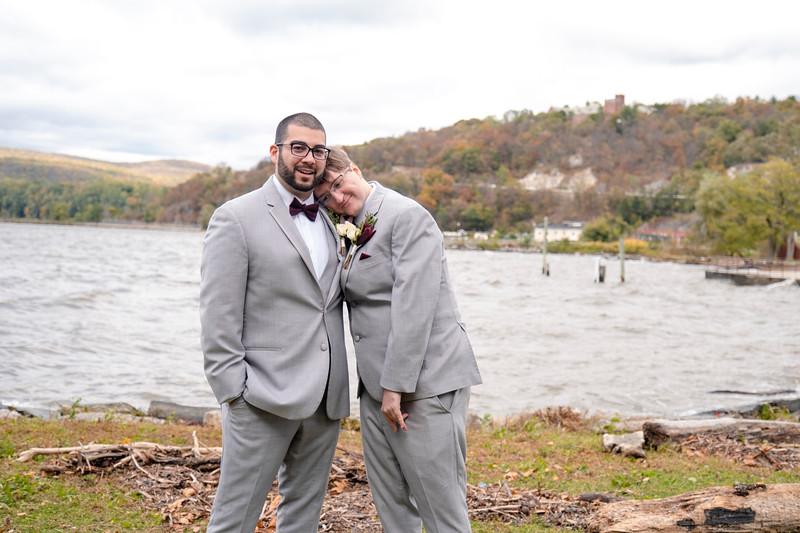 wedding (288 of 1070).jpg