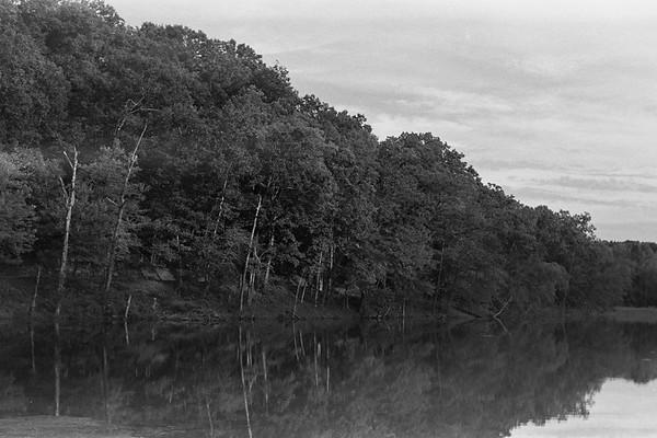 Grundy Lakes 1, expired plus x