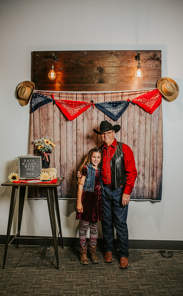 Father-Daughter Dance-104.jpg