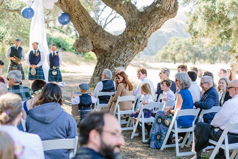 IHeartMYGroom_k&k_Ceremony_034.jpg