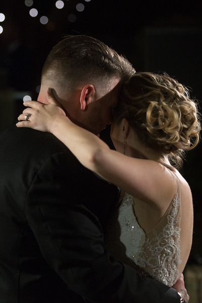 Hofman Wedding-778.jpg