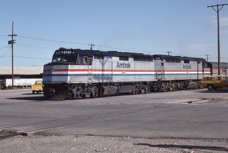 Amtrak-367-CZ-Salt-Lake-City-23_UP-depot_July-26-1983_Don-Strack-photo.jpg