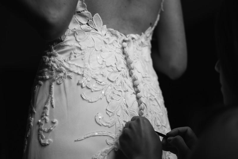 Arlington Acres LaFayette Upstate New York Barn Wedding Photography 026.jpg
