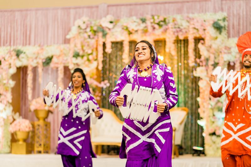 Vacaville-Wedding-30.jpg