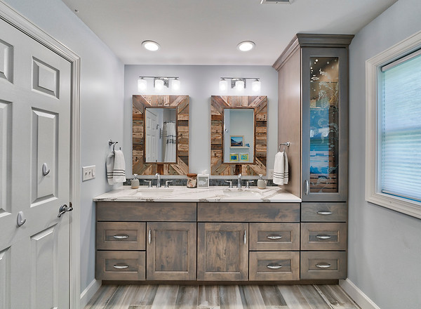 Taunquan Bathroom 2018