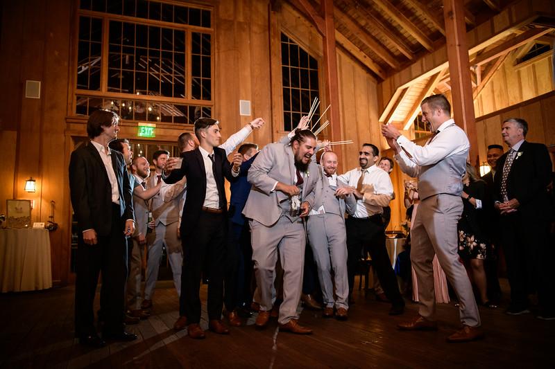 Neelam_and_Matt_Nestldown_Wedding-2063.jpg