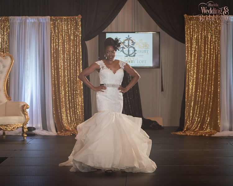 florida_wedding_and_bridal_expo_lakeland_wedding_photographer_photoharp-82.jpg