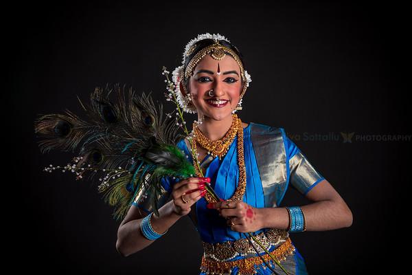 Rathna Ramesh