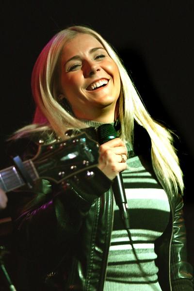 Jessy Mossop - Samantha King at LBs 028.jpg