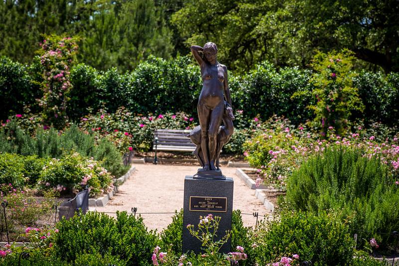 McGovern-Centennial-Gardens-9318.jpg