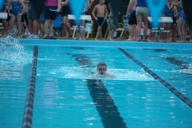 lcs_swimming_kevkramerphoto-596.jpg