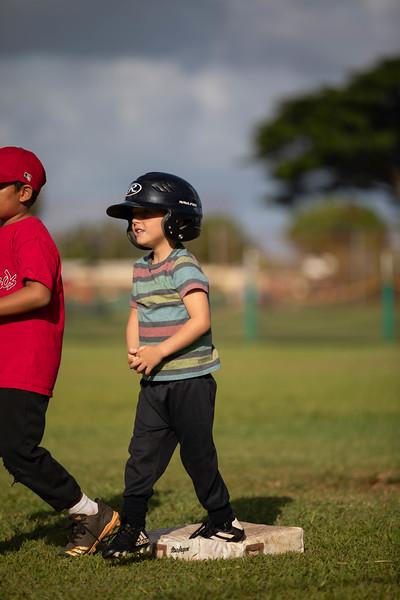 judah baseball-11.jpg