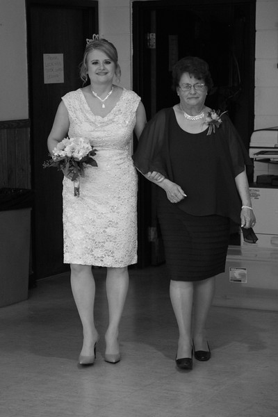 Carla and Rick Wedding-223.jpg