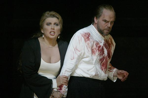 Macbeth 02