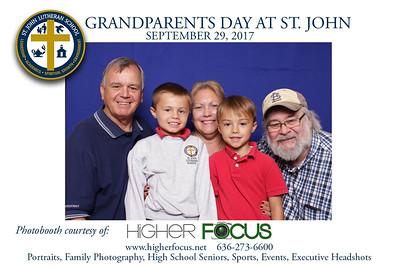 2017-0929 St John Grandparents