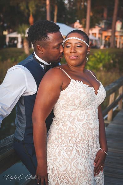 Lolis Wedding Edits-558.JPG