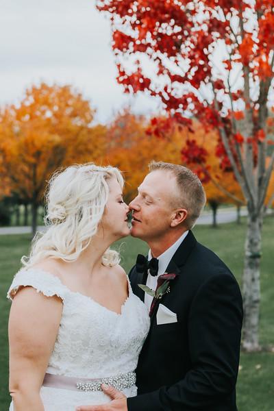 Swanson Wedding-247.jpg