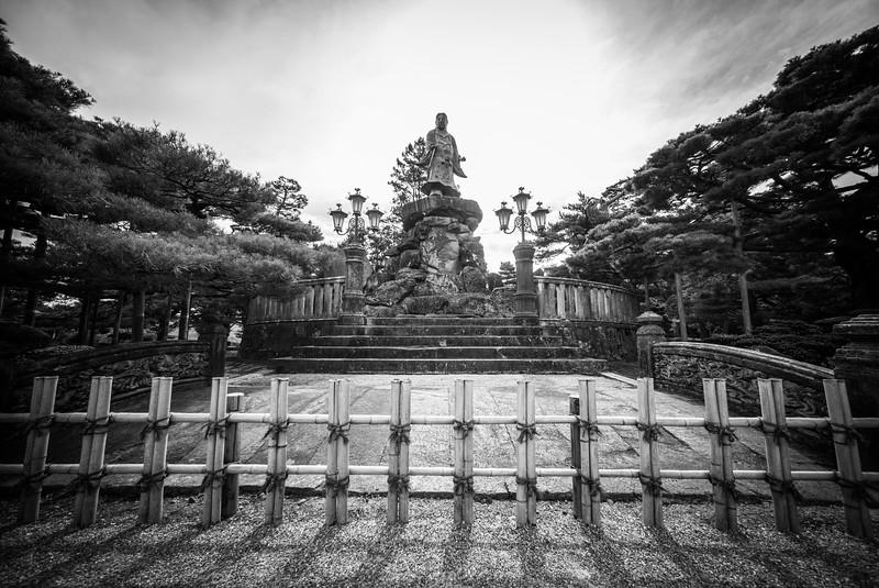 Japan tokyo osaka kyushu fukuoka kanazawa nagasaki hokkaido0017.jpg