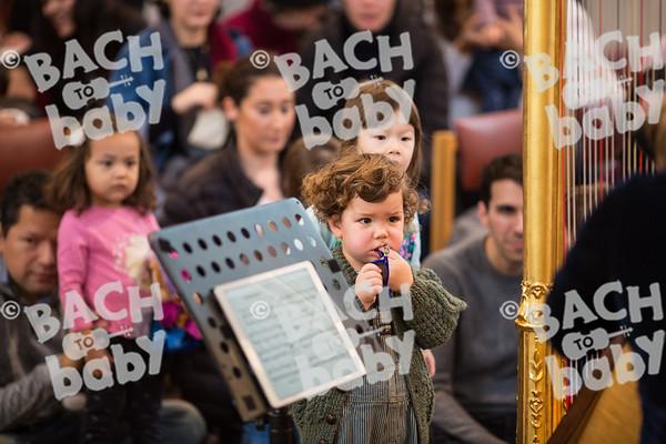 Bach to Baby 2018_HelenCooper_Islington Highbury-2018-01-27-30.jpg