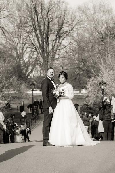 Central Park Wedding - Ariel e Idelina-257.jpg