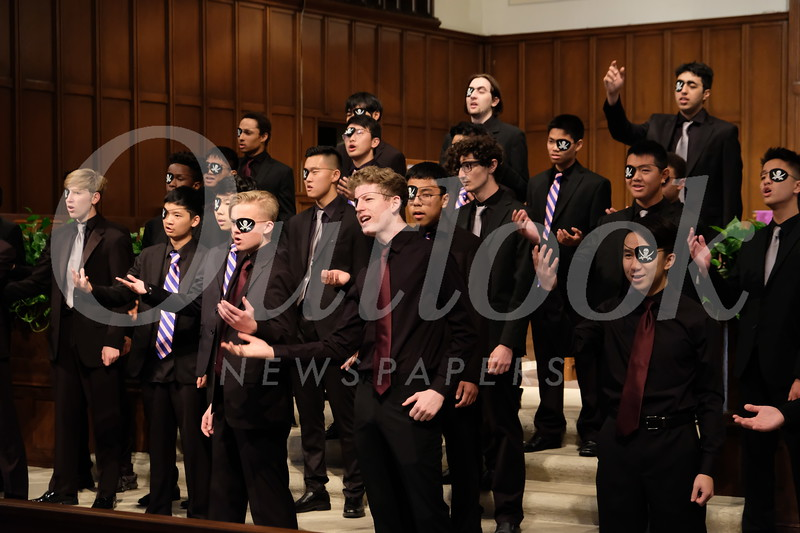 13 The Tenor and Bass sections perform the Pirate Song..jpg