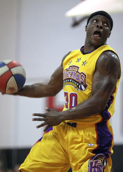 Harlem Wizards Allendale (48).JPG