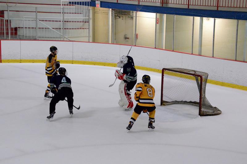 150907 Jr. Bruins vs. Whalers-137.JPG