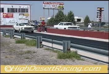 ASR 9/15/2007 Video Clips