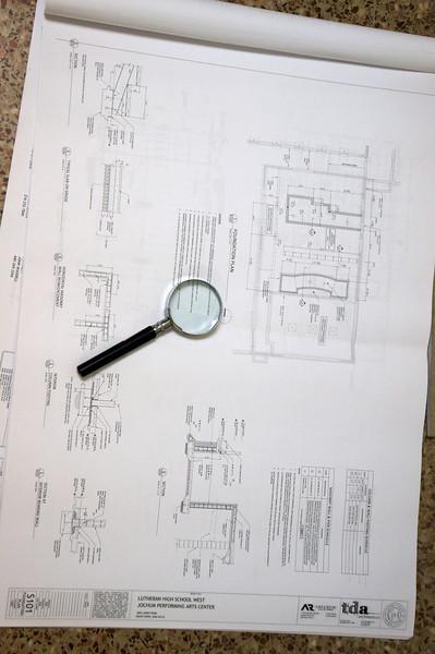 Jochum-Performing-Art-Center-Construction-Nov-13-2012--22.JPG