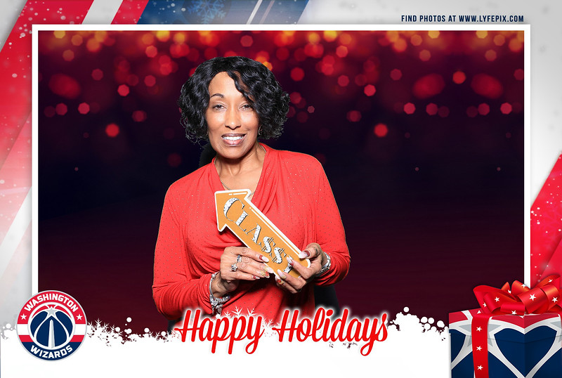 washington-wizards-2018-holiday-party-capital-one-arena-dc-photobooth-204202.jpg