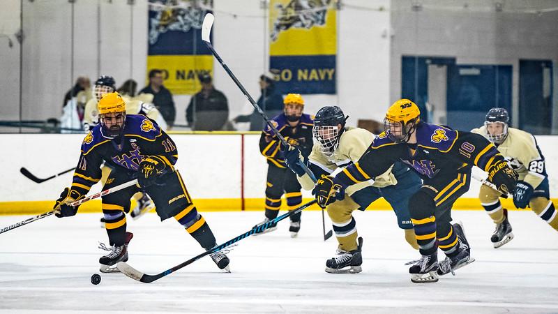 2017-02-03-NAVY-Hockey-vs-WCU-61.jpg
