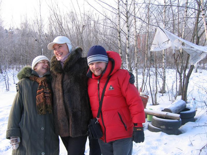 2008-01-05 Шашлыки у Борисенок 62.jpg