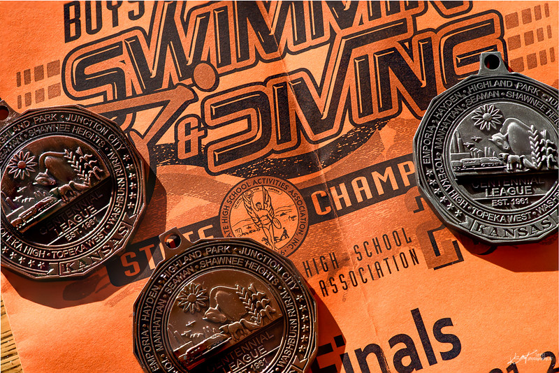 1502Feb State Swim Medals_KSM9072-Edit.jpg