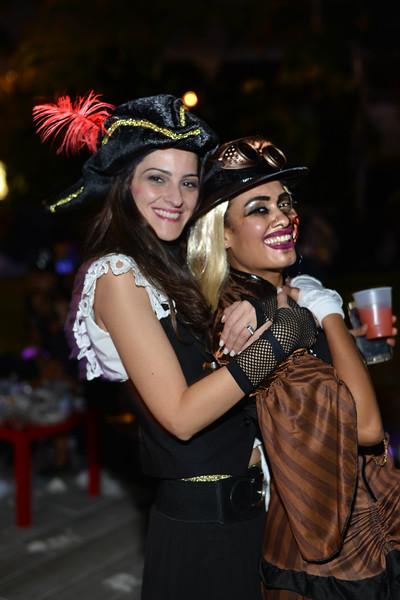 Halloween at the Barn House-113-2.jpg