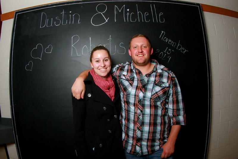 Tyler Shearer Photography Dustin and Michelle Wedding Photographer Photobooth -1451.jpg