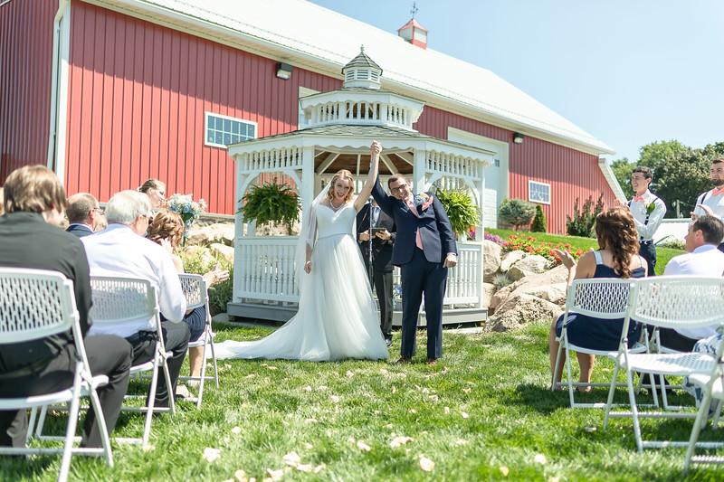 Morgan & Austin Wedding - 206.jpg