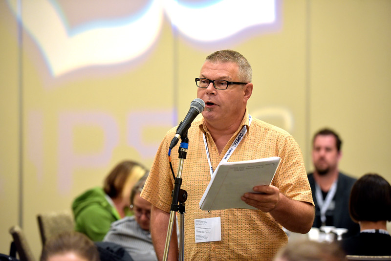CUPE Ed Conf Tuesday 82.jpg