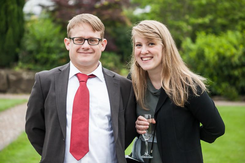 Lizzie & Julian-110615-0525.jpg
