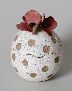 Fall Ceramics 2017 and Art & Scholarship 2018