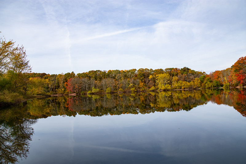 Panorama-3999.jpg