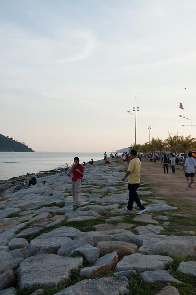 20091213 - 17206 of 17716 - 2009 12 13 - 12 15 001-003 Trip to Penang Island.jpg