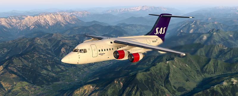 JF_BAe_146_100 - 2021-08-06 16.38.40.jpg