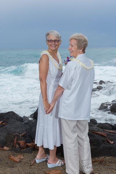 083__Hawaii_Destination_Wedding_Photographer_Ranae_Keane_www.EmotionGalleries.com__141018.jpg