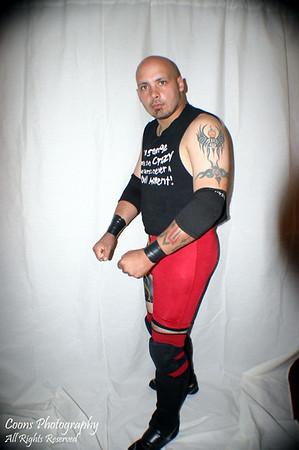 PWF NJ - September 17, 2005